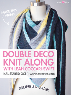 Double_deco_kal_small2