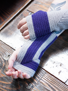 426_crossroads_mitts_small2