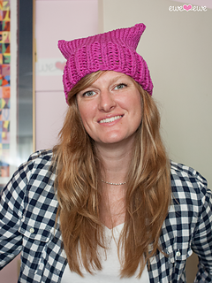 131_2_hour_pussy_cat_hat_small2