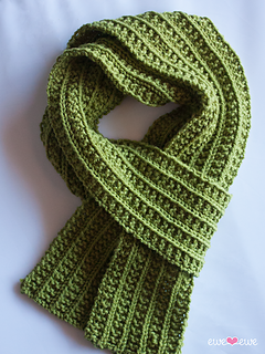 132_wainscot_scarf_wrap_small2