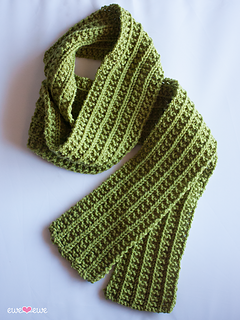 132_wainscot_scarf_small2
