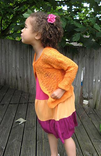 Tangerine_3_medium