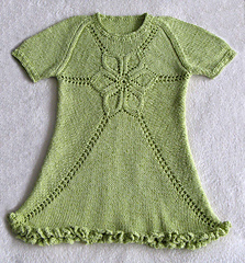 Green_dress_main_edited21_small