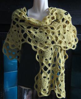 1_shawl_main_pic_scaled_down_small2
