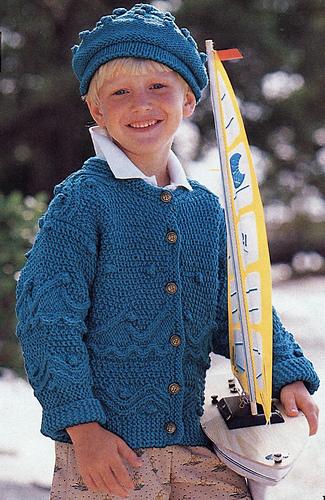 Sideways_sweater001_medium