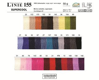 Linie_155_supercool_110155_kartecsv_small2