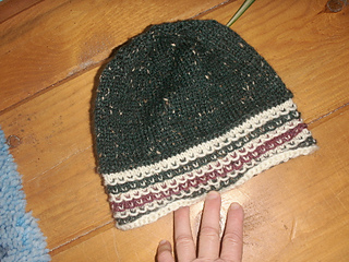 Slouch_hat_small2