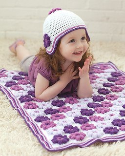 Orchidlilacblankie_small2