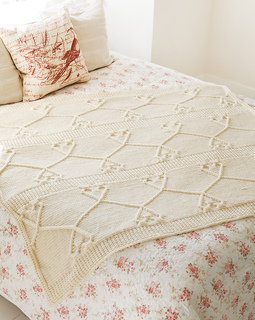 Alwaysforeverblanket_small2