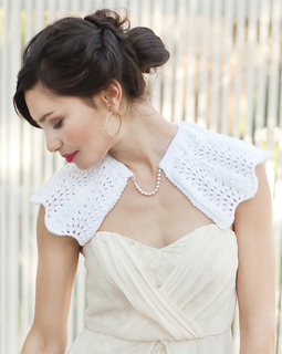 Pearlshawlette_small2