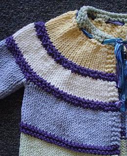 Bamboozle-jacketbaby-det_small2
