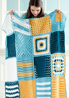 Seriesblanket_small2