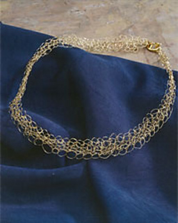 Wire-crochet-jewelry_small2