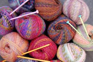 Taos-balls_small2