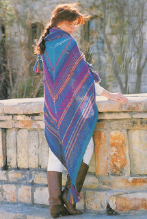 Bee_shawl11_small2