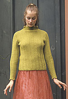 Marcels-sweater-150_small2