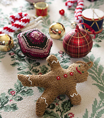 Ornaments_sm_small