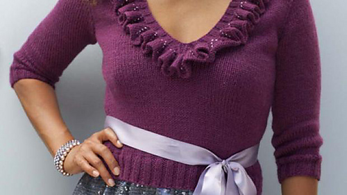 Julia_20sweater_sm_medium