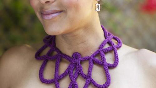 Necklace_sm_medium