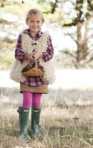 Girl_27s_20sheepskin_20vest_20v_medium