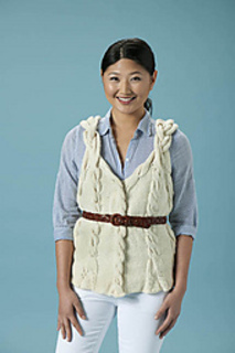 Cable_vest_front1_2_small2