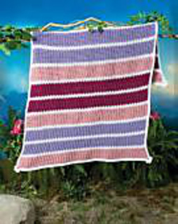 Cheshire_20blanket_20small_small2