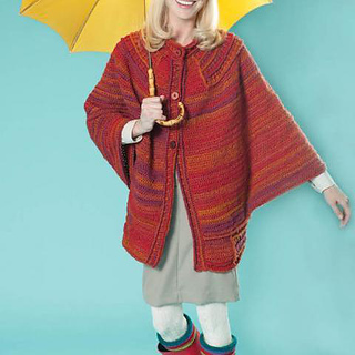 Med-sun_27ll_20come_20out_20poncho_small2