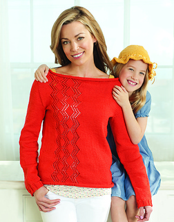 Kt04-springsweater_vertical-small_small2