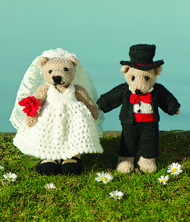 Kt04-bearwedding-small_small2