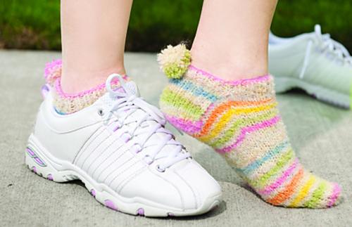 Socks_2-small_medium