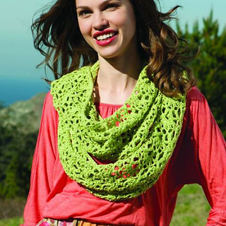 Med-ct16_summery_scarf