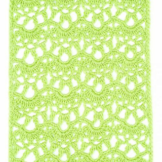 Med-ct16_summery_scarf_detail