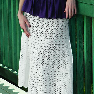 Med-ct16_casablanca_skirt