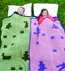 Ct16_forest_fairy_blankets