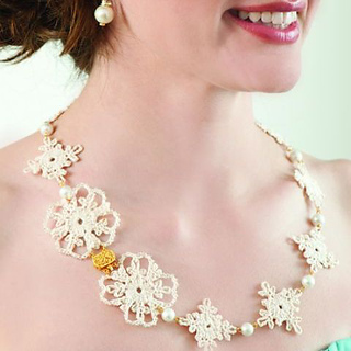 Med-ct16_bridal_necklace