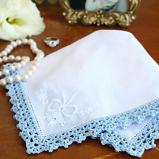 Med-ct16_something_20blue_handkerchief