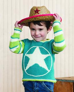 Kt05_sheriffsweater_small2