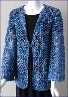 Party-jacket_small2