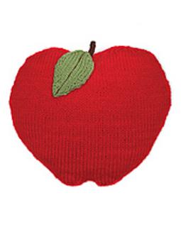 Ykl10_applepillow_006_1cc_0_small2