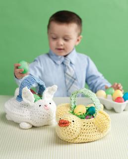 Ct22_bunnybasket_small2