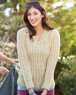 Ykl11_happytrailssweater_small2