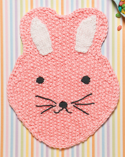 Ykl11_bunnyplacemat_small2