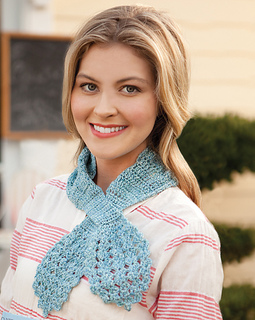 Mademoisellescarf_4320_2ss_small2