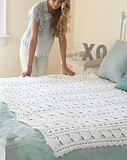 Weddingbellsblanket_3757_1rh_small2
