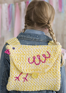 Chick_backpack_small2