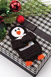 Penquin_gift_card_holder__427x640__small2