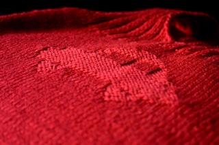 Ev1_30-10-2011_09-35-20_small2