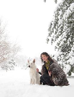 Heirloom-winterfell-cowl-direwolf-knitting-gameofthrones_small2