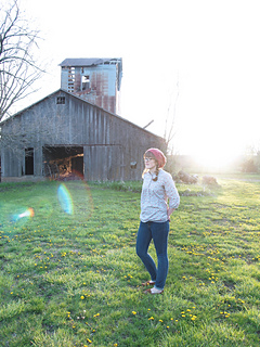 Radish-slouch-barn-front_small2