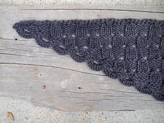 Imposter-shawl-detail_small2